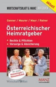 Österreichischer Heimratgeber