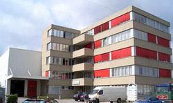 Zentralniederlassung der Vaillant Austria GmbH