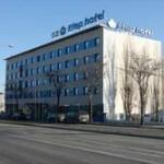 ETAP Hotel