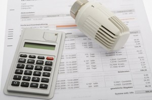 Haftung des Wohnungsinhabers nach §1318 ABGB
