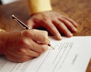 Kauf einer Liegenschaft: Gebäudeversicherung kündigen?