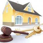 Wohnungseigentum und mehr als 2 Erben