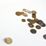 Einlagensicherung für Eigentümergemeinschaften
