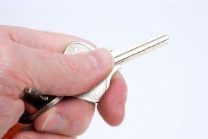 Klagen der Eigentümergemeinschaft gem § 27 WEG