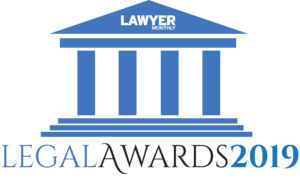 Real Estate Lawyer of the Year 2019 – Austria