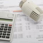 Auslegung einer Zinsvereinbarung