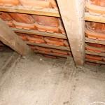 Bauansuchen – Zustimmung aller Wohnungseigentümer