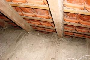 Nutzflächenrelevanz von Kellerräumen