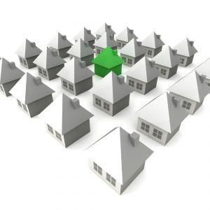 Parteifähigkeit der Eigentümergemeinschaft