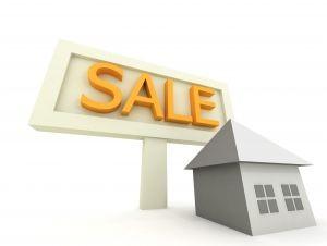 Wohnungseigentumsbewerber, Wohnungseigentumsorganisator, Miteigentumsb
