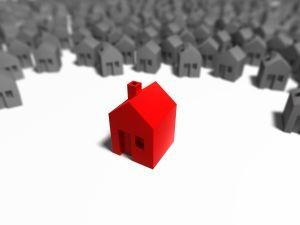 Geltendmachung von Mängeln durch Wohnungseigentümer